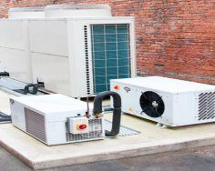 AirConCondesers4