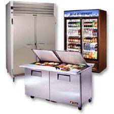 refrigerationUnits3
